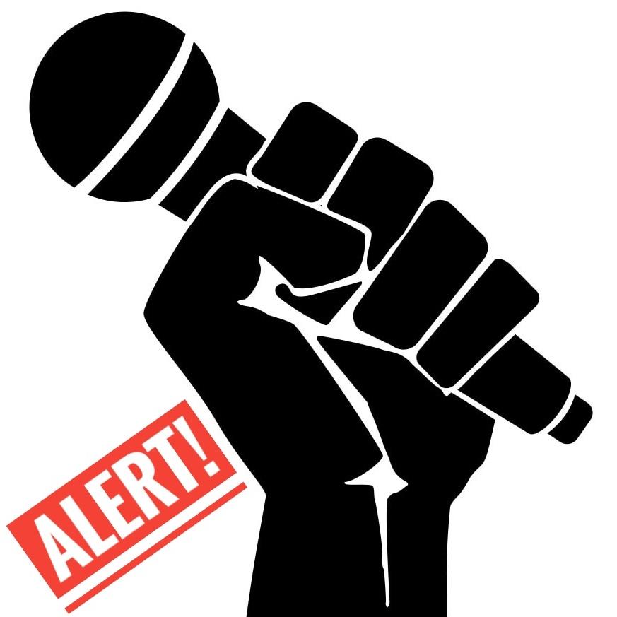 MISA Lesotho Media Alert