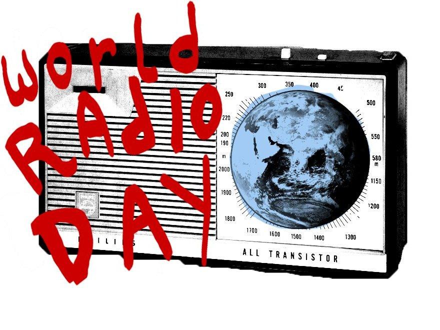 MISA Lesotho boycotts World Radio Day as stations are closed