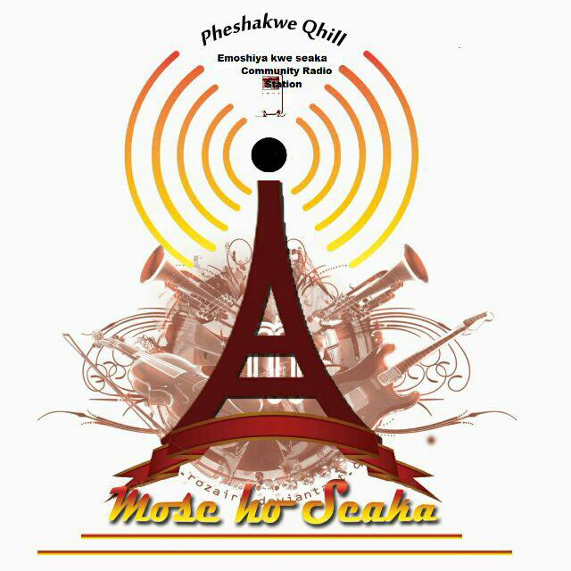 Quthing community radio stations submits broadcasting license application to LCA
