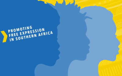 MISA Lesotho gives notice of 2019 Annual General Meeting