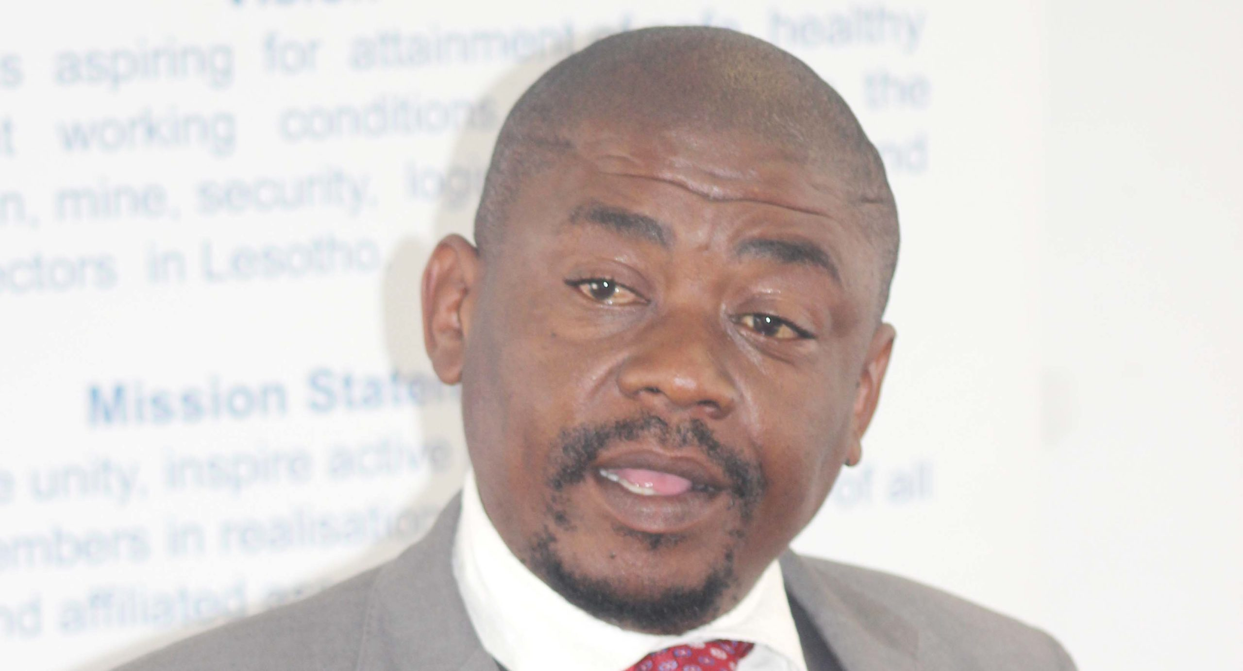 Communications Minister: Radio powerful in fight against Covid 19