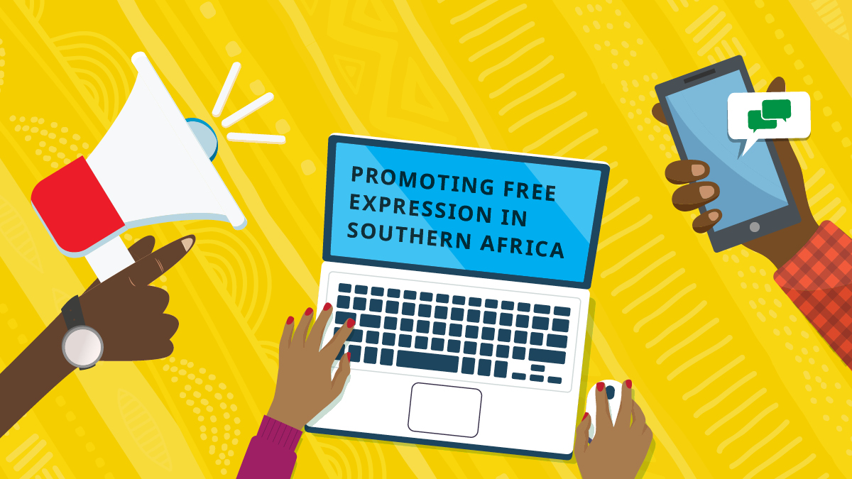 MISA Lesotho Position Paper on Proposed Promulgation of LCA (Internet Broadcasting) Rules 2020
